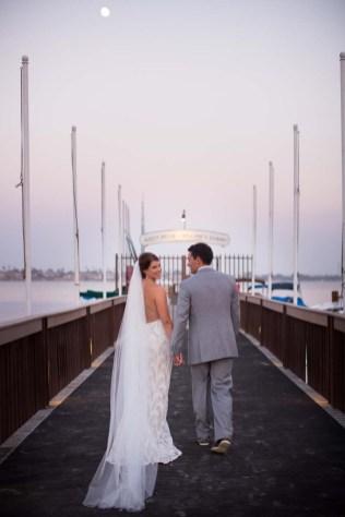 Catamaran Wedding Images 20140906_0091