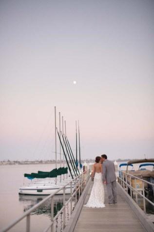 Catamaran Wedding Images 20140906_0092
