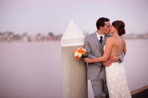 Catamaran Wedding Images 20140906_0093