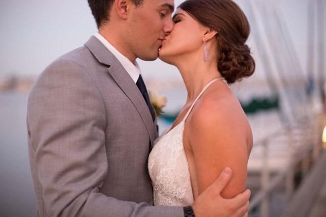 Catamaran Wedding Images 20140906_0096