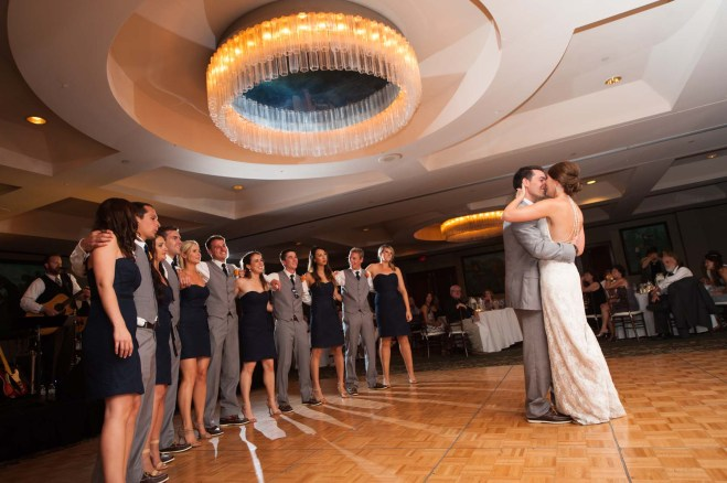 Catamaran Wedding Images 20140906_0098