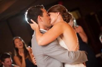Catamaran Wedding Images 20140906_0103