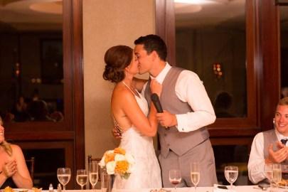 Catamaran Wedding Images 20140906_0106