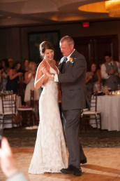 Catamaran Wedding Images 20140906_0113