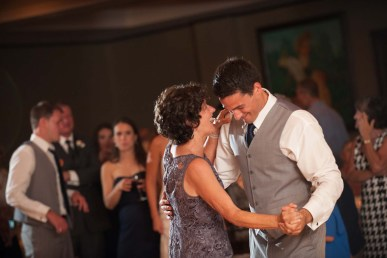 Catamaran Wedding Images 20140906_0114