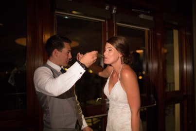 Catamaran Wedding Images 20140906_0117