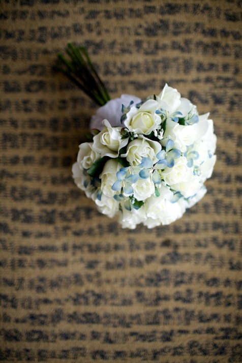 The Catamaran Wedding Photos 20140810_0005