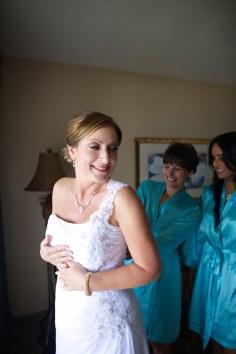 The Catamaran Wedding Photos 20140810_0014