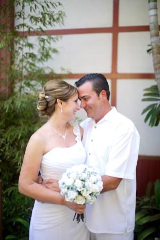 The Catamaran Wedding Photos 20140810_0035