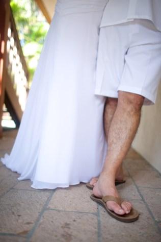The Catamaran Wedding Photos 20140810_0037
