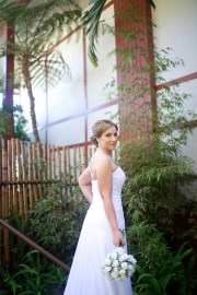 The Catamaran Wedding Photos 20140810_0039