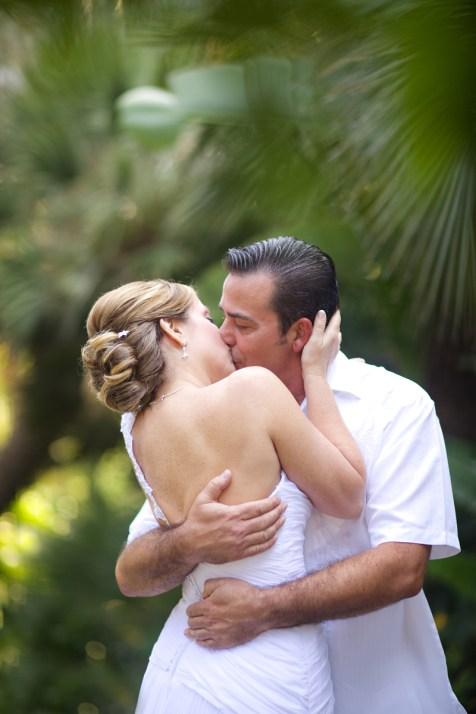 The Catamaran Wedding Photos 20140810_0045