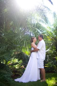 The Catamaran Wedding Photos 20140810_0055