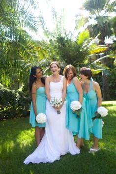 The Catamaran Wedding Photos 20140810_0056