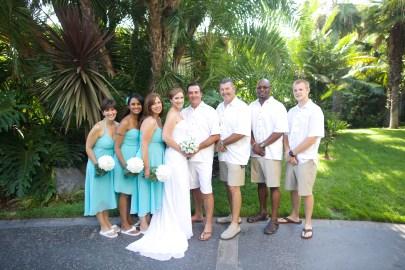 The Catamaran Wedding Photos 20140810_0058