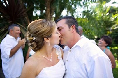 The Catamaran Wedding Photos 20140810_0059