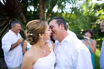 The Catamaran Wedding Photos 20140810_0060