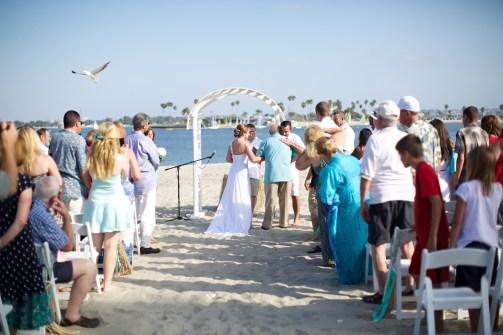 The Catamaran Wedding Photos 20140810_0068