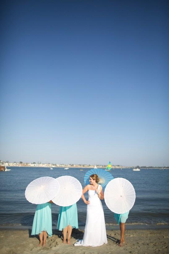 The Catamaran Wedding Photos 20140810_0081
