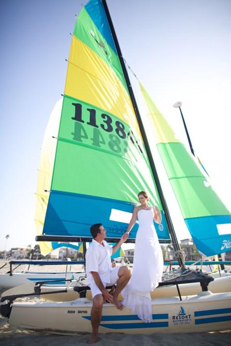 The Catamaran Wedding Photos 20140810_0083
