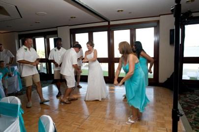 The Catamaran Wedding Photos 20140810_0088