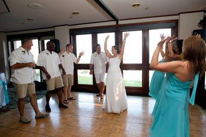 The Catamaran Wedding Photos 20140810_0089