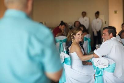 The Catamaran Wedding Photos 20140810_0090