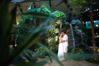 The Catamaran Wedding Photos 20140810_0092
