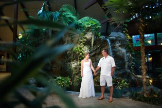 The Catamaran Wedding Photos 20140810_0093