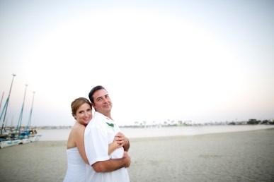 The Catamaran Wedding Photos 20140810_0096