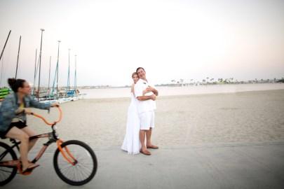 The Catamaran Wedding Photos 20140810_0097