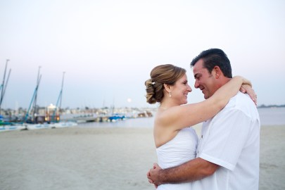 The Catamaran Wedding Photos 20140810_0099