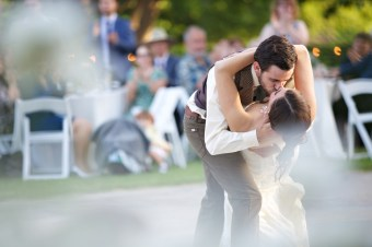 Bates Nut Farm Wedding Photos 52