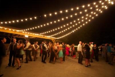 Bates Nut Farm Wedding Photos 61