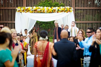 Balboa Park Wedding Pictures20140628_0074