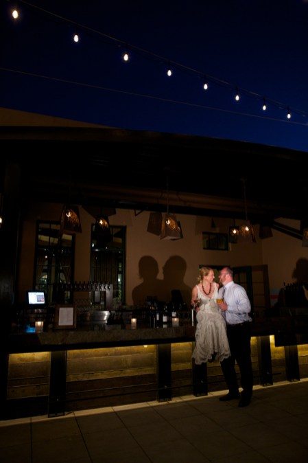 Stone Brewery Wedding Images (105)