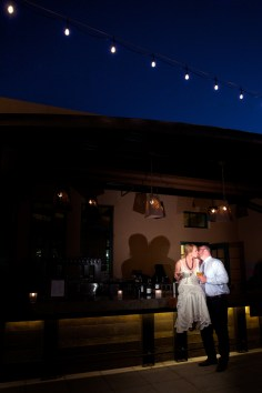 Stone Brewery Wedding Images (106)