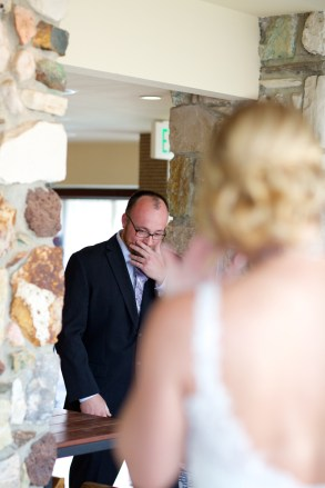 Stone Brewery Wedding Images (20)