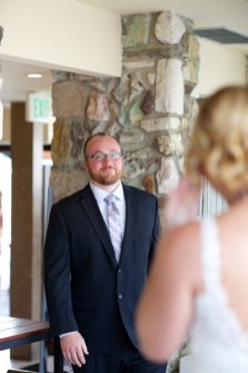 Stone Brewery Wedding Images (21)