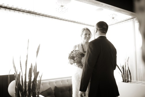 Stone Brewery Wedding Images (23)