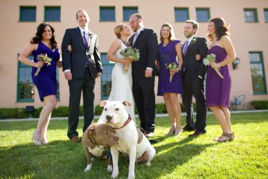Stone Brewery Wedding Images (35)