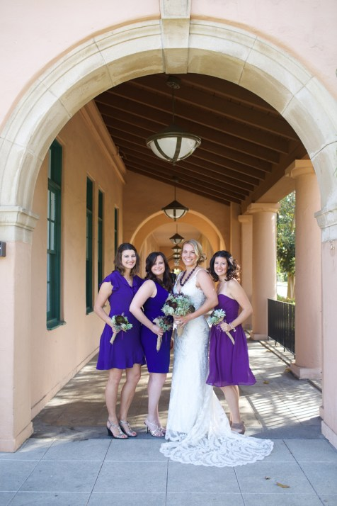 Stone Brewery Wedding Images (38)