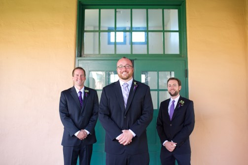 Stone Brewery Wedding Images (41)