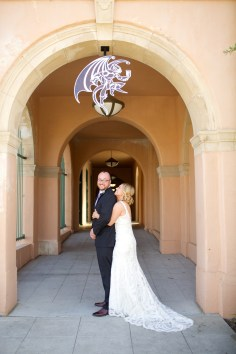 Stone Brewery Wedding Images (57)