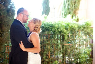 Stone Brewery Wedding Images (65)