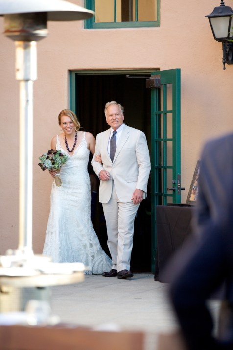 Stone Brewery Wedding Images (67)