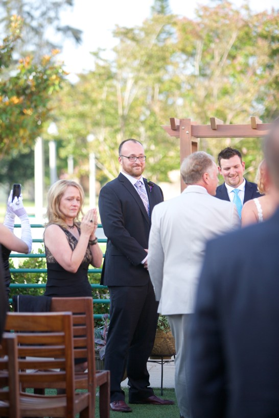 Stone Brewery Wedding Images (71)