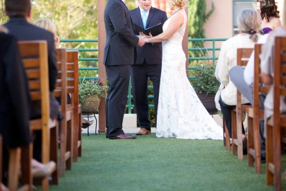 Stone Brewery Wedding Images (73)