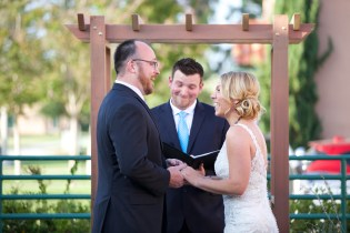 Stone Brewery Wedding Images (76)