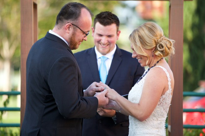 Stone Brewery Wedding Images (78)